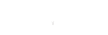 SCHLICK_logo